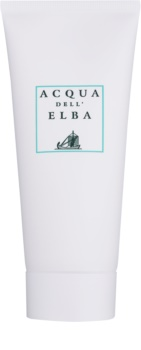 Acqua dell' Elba Classica Men Kroppskräm för män