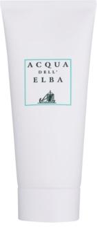 Acqua dell' Elba Classica Men tělový krém pro muže