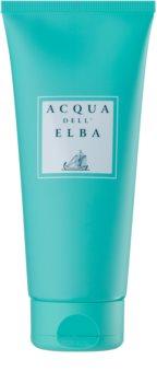 Acqua dell' Elba Classica Men гель для душа для мужчин