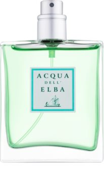 Acqua dell' Elba Arcipelago Men eau de toilette uraknak