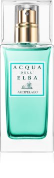 Acqua dell' Elba Arcipelago Women Eau de Toilette hölgyeknek