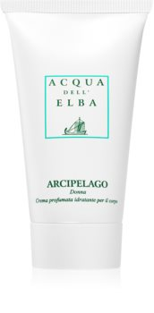 Acqua dell' Elba Arcipelago Women crema de corp pentru femei