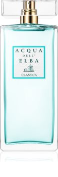 Acqua dell' Elba Classica Women toaletní voda pro ženy