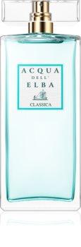 Acqua dell' Elba Classica Women Eau de Parfum voor Vrouwen