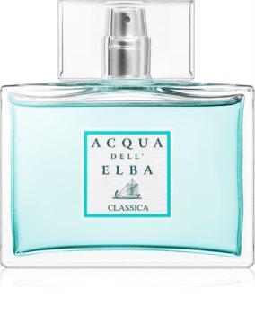 Acqua dell' Elba Classica Men Eau de Parfum uraknak