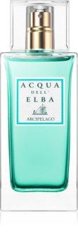 Acqua dell' Elba Arcipelago Women Eau de Toilette Naisille