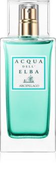 Acqua dell' Elba Arcipelago Women Eau de Toilette para mujer