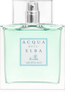 Acqua dell' Elba Arcipelago Eau de Toilette για άντρες