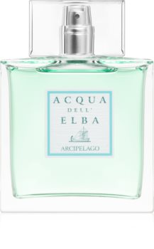 Acqua dell' Elba Arcipelago Men Eau de Toilette para hombre