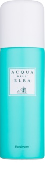 Acqua dell' Elba Classica Men Deospray för män