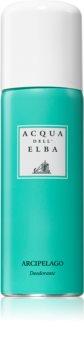 Acqua dell' Elba Arcipelago Men dezodorant v pršilu za moške