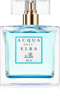 Acqua dell' Elba Blu Women Eau de Toilette da donna