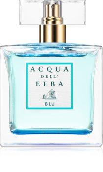 Acqua dell' Elba Blu Women Eau de Toilette hölgyeknek