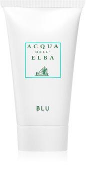 Acqua dell' Elba Blu Women Body Cream for Women