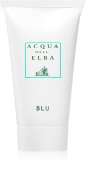 Acqua dell' Elba Blu Women крем за тяло  за жени