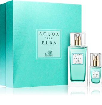 Acqua dell' Elba Arcipelago Women подаръчен комплект V.