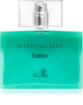 Acqua dell' Elba Essenza Eau de Parfum pentru bărbați