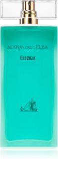 Acqua dell' Elba Essenza Donna Eau de Parfum for Women