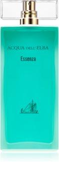 Acqua dell' Elba Essenza Donna Eau de Parfum Naisille