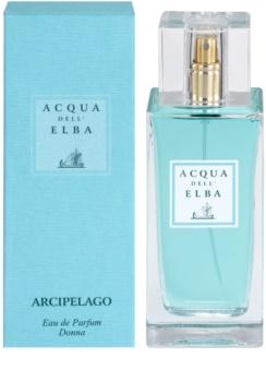 Acqua dell' Elba Arcipelago Women парфюмированная вода для женщин