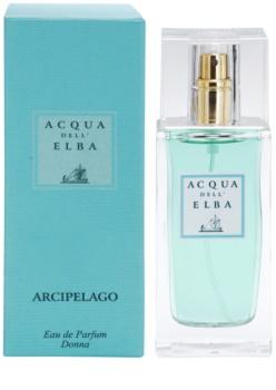 Acqua dell' Elba Arcipelago Women eau de parfum da donna