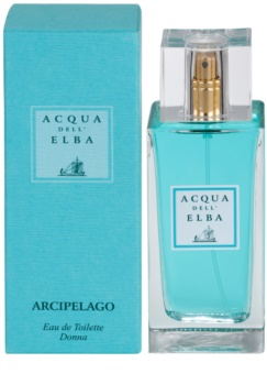 Acqua dell' Elba Arcipelago Women eau de toilette for Women