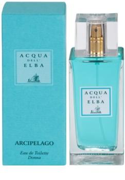 Acqua dell' Elba Arcipelago Women eau de toillete για γυναίκες
