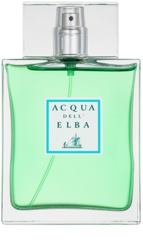 Acqua dell' Elba Arcipelago Men eau de parfum uraknak