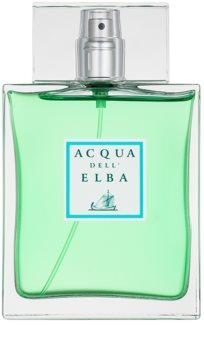 Acqua dell' Elba Arcipelago парфюмированная вода для мужчин