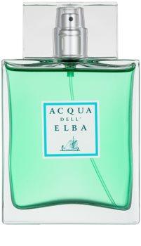 Acqua dell' Elba Arcipelago eau de toillete για άντρες