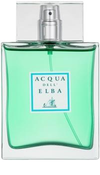 Acqua dell' Elba Arcipelago Men eau de toilette pentru bărbați