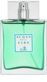 Acqua dell' Elba Arcipelago туалетная вода для мужчин