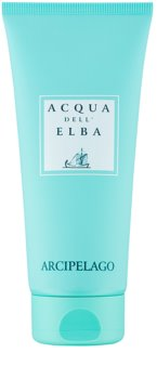 Acqua dell' Elba Arcipelago Men gel de ducha para hombre 200 ml