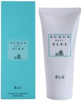 Acqua dell' Elba Blu Men borotválkozás utáni balzsam uraknak