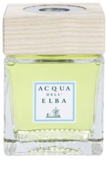 Acqua dell' Elba Brezza di Mare aroma difuzor s polnilom