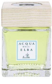 Acqua dell' Elba Brezza di Mare diffuseur d'huiles essentielles avec recharge