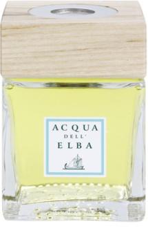 Acqua dell' Elba Costa del Sole aroma diffuser mit füllung