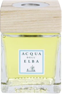 Acqua dell' Elba Costa del Sole difusor de aromas con esencia