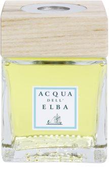 Acqua dell' Elba Costa del Sole dyfuzor zapachowy z napełnieniem
