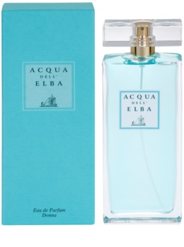 Acqua dell' Elba Classica Women Eau de Parfum for Women