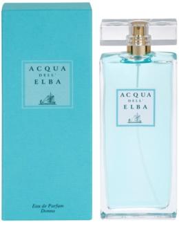 Acqua dell' Elba Classica Women парфюмированная вода для женщин