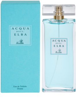Acqua dell' Elba Classica Women eau de toilette for Women