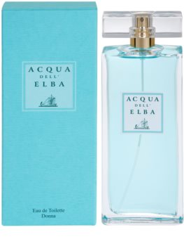 Acqua dell' Elba Classica Women toaletna voda za žene