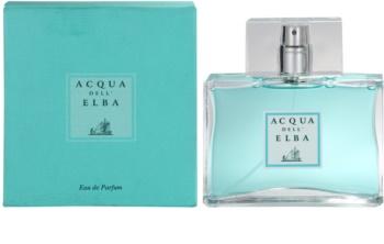 Acqua dell' Elba Classica Men eau de parfum για άντρες