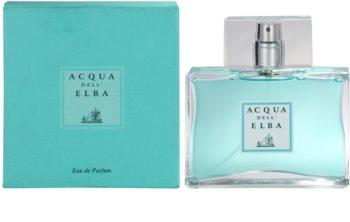 Acqua dell' Elba Classica Men парфюмированная вода для мужчин
