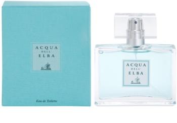 Acqua dell' Elba Classica Men eau de toillete για άντρες