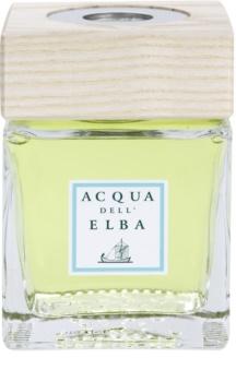Acqua dell' Elba Giardino degli Aranci diffusore di aromi con ricarica