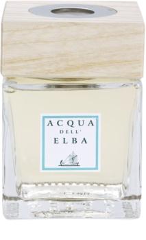 Acqua dell' Elba Profumi del Monte Capanne aromdiffusor med refill