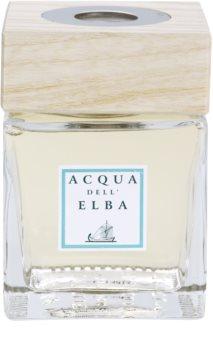 Acqua dell' Elba Profumi del Monte Capanne diffuseur d'huiles essentielles avec recharge