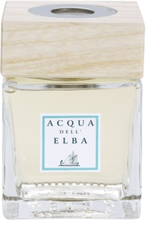 Acqua dell' Elba Profumi del Monte Capanne ароматический диффузор с наполнителем